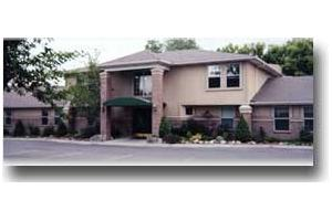 1009 E Murray Holladay Rd - Salt Lake City, UT 84117