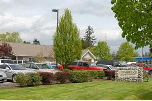 Photo 9 - Brookdale Vancouver Stonebridge, 7900 NE Vancouver Mall Drive, Vancouver, WA 98662