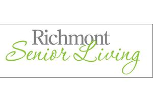 Richmont Senior Living, Bellevue, NE