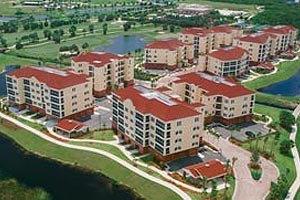 Photo 9 - Shell Point Retirement Community, 15000 Shell Point Blvd., Fort Myers, FL 33908