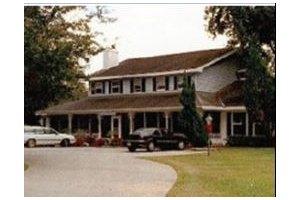 Wedgewood of Winter Haven Inc, Winter Haven, FL