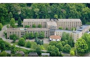 Baptist Homes, Pittsburgh, PA