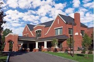 Friendly Senior Services, BRIGHTON, NY