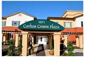 1071 Fulton Ave. - Sacramento, CA 95825