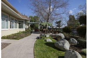 9519 Baseline Rd - Rancho Cucamonga, CA 91730