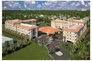 65 Senior Living Communities in Bonita Springs FL