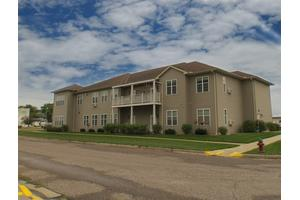 Our House Senior Living Assisted Care and Memory Care - Richland Center, Richland Center, WI