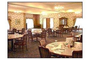 Photo 8 - American House East I Senior Living, 17255 Common Rd., Roseville, MI 48066