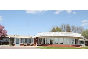 Aurora-Brule Nursing Home, White Lake, SD