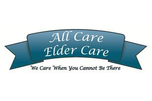All Care Elder Care, Newtown Square, PA