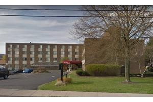 Susquehanna Nursing & Rehab, Johnson City, NY