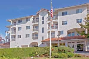 1675 SCOTT BOULEVARD - Santa Clara, CA 95050