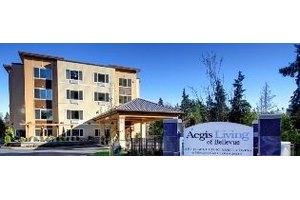 Aegis of Bellevue, Bellevue, WA