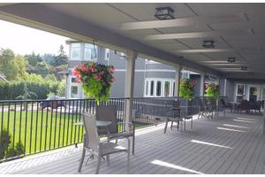 Campan Senior Care Home, West Linn, OR