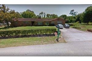 Pine Acres Golden Age Centre, Apopka, FL
