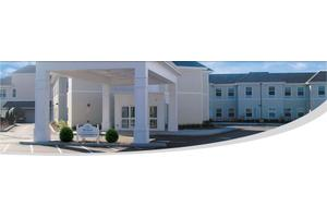 Belair Care Center, North Bellmore, NY