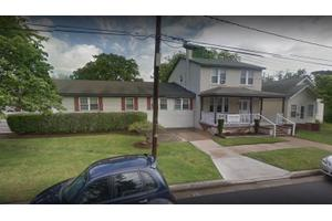Westhaven Manor Inc, Portsmouth, VA