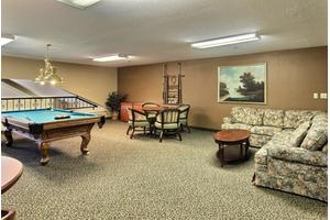 Solstice Senior Living at Joliet, Joliet, IL