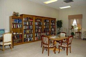 Photo 8 - Brookdale Colonial Park, 4730 Bee Ridge Road, Sarasota, FL 34233