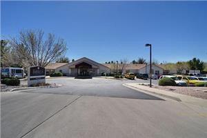 Brookdale East Mesa, Mesa, AZ