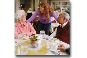 Ridgeview Extended Care