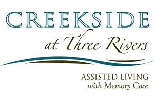 2744 Ashers Fork Dr - Murfreesboro, TN 37128