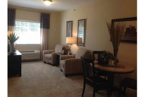 Southview Assisted Living & Memory Care, Affton, MO