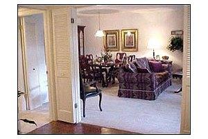 Photo 7 - Meadowstone Place, 10410 Stone Canyon Road, Dallas, TX 75230