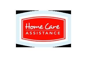 Home Care Assistance, Greenville, SC