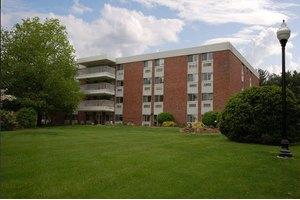 Cheshire Regional Rehab Center, Cheshire, CT