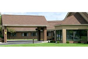 Rosewood Care Center East, East Peoria, IL