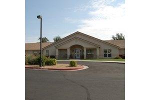 Photo 12 - Brookdale Union Hills, 9296 West Union Hills Drive, Peoria, AZ 85382