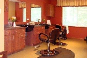 Photo 11 - The Homestead at Morton Grove, 6400 Lincoln Avenue, Morton Grove, IL 60053