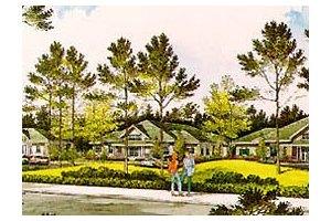 Photo 6 - Brookdale Dartmouth Village, 274 Slocum Road, DARTHMOUTH, MA 02747