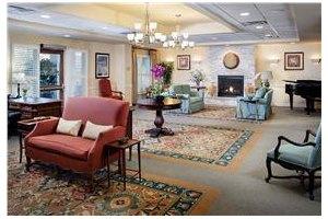 Photo 2 - Belmont Village Thousand Oaks, 3680 N. Moorpark Rd., Thousand Oaks, CA 91360