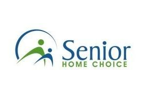 Senior Home Choice 3, Vandalia, OH