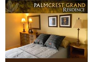 Palmcrest Grand Residences, Long Beach, CA