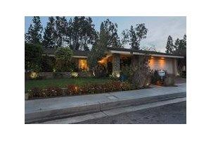 6486 E Calle Del Norte - Anaheim Hills, CA 92807