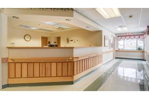 Heartland Health Care Center, Decatur, IL