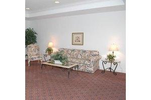 Photo 22 - Brookdale Fort Myers Cypress Lake, 7460 Lake Breeze Drive, Fort Myers, FL 33907