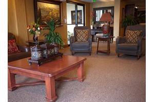 Royal Columbian Retirement Inn, Kennewick, WA