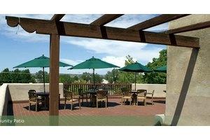640 Alta Vista St - Santa Fe, NM 87505