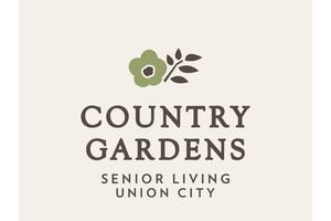 Country Gardens Senior Living, Union City, GA