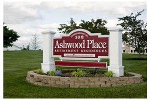 Photo 12 - Ashwood Place, 102 Leonardwood, Frankfort, KY 40601
