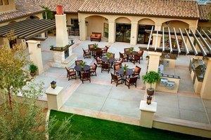 44600 Monterey Ave - Palm Desert, CA 92260