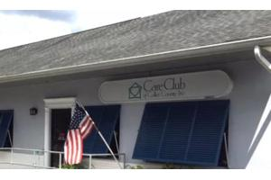 Care Club Of Collier County, Naples, FL