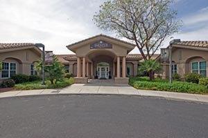 9050 East Tanque Verde Road - Tucson, AZ 85749