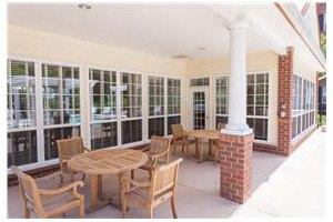 Photo 17 - Alexander Heights Luxury Apartments, 2704 Salem Church Rd., Fredericksburg, VA 22407