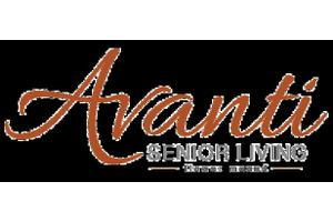 Avanti Senior Living at Flower Mound, FLOWER MOUND, TX