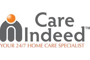 Care Indeed - Campbell, Campbell, CA